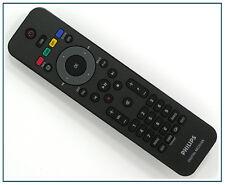 Original Fernbedienung für Philips 2422 5490 2194 Digital Receiver 242254902194