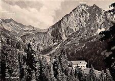 BG16236 gaisalpe reichenbach bei oberstdorf allgauer alpen  germany CPSM14.5x9cm