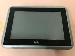 IX PANEL T7A   BEIJER *TESTED*