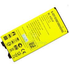 New BL-42D1F Li-Ion Internal Battery For LG G5 H830 LS992 G5SE H845 2800mAh