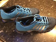mens running shoes size 9.5