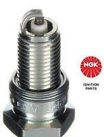 NGK Spark Plug DPR8EA-9 (4929)