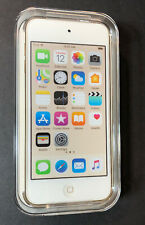 Apple iPod touch 6th Generation 32GB GOLD Edition [ Model A1574 ] NEW