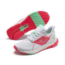 Puma Zapatos Deportivos Mujer astro Híbrido Mujer Zapato de correr