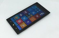Nokia Lumia 1520 - 16GB - Matte Black (AT&T+Unlocked) Smartphone