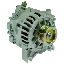 New Alternator For Ford Lincoln F-150 Mark LT 4.6 5.4 2004 2005 2006 2007 2008