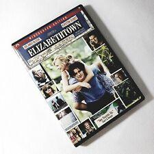 Elizabethtown (Dvd, 2006, Widescreen)Bonus Features