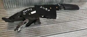 AUDI A4 B7 2004 > 2008 Pull Handbrake Lever Assembly 8E0711543