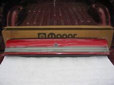 NOS Mopar Early 1990's Chrysler LeBaron Trunk Reflector Lens