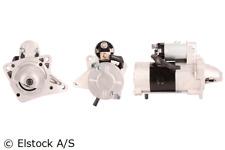 Démarreur ELSTOCK 25-3336 pour RANGER, B-SERIE, BT-50 PICK-UP