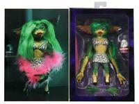 """Gremlins 2 - Greta 7"""" Scale Ultimate Action Figure-NEC30626-NECA"""