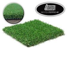 Kunstrasen Rasenteppich HIGHLAND Gras, Wischer, Rasengarten, gute Qualität