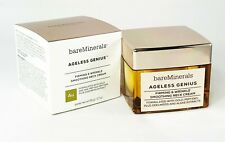 BareMinerals Ageless Genius Firming&Wrinkle Smoothing Neck Cream (Au)