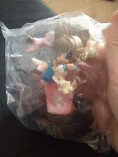 Clamp In 3D Lands Miyuki Figure