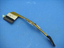 Cable del adaptador asus pro 31s 1100054221-18800