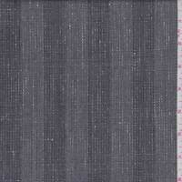 Sheehan Pewter Anti Microbial Fabric By The Yard Brand New
