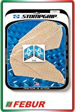 ADESIVI SERBATOIO STOMPGRIP MV AGUSTA F3 675 800 SUPER OFFERTA!