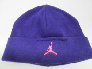 Nike beanie hat INFANT SIZE ONE SIZE FITS ALL
