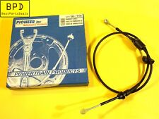 Auto Trans Shifter Cable PIONEER CA-1132