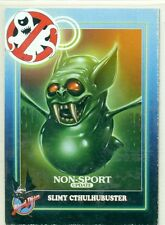 PROMO CARD - BLOOD DRIVE - NON SPORT UPDATE - #P3-A