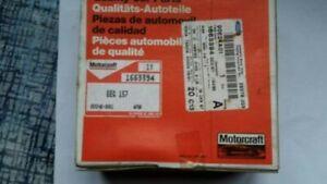 Genuine Ford Motorcraft Engine Rocker Cover Gasket 1663394