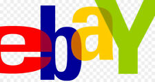 ebay Business For Sale-Start Making Money From Day 1 -more than 21000 reviews
