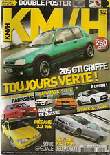 KM/H 22 205 GTI GRIFFE BMW ART CARS M3 GTR E92 BMW 1M DS3 RACING SKYLINE R34 GTR