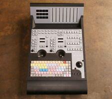 DigiDesign Pro Control Edit Pack