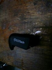 Eotech Batter Box N Cell