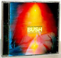 Bush  : Black And White Rainbows CD Gavin Rossdale - Immediate Dispatch - New