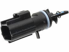 For 2002-2003 Jeep Liberty Intake Manifold Temperature Sensor SMP 55874TX