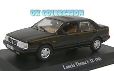 1:43 LANCIA THEMA FERRARI 8.32 - 1986 _ (44)