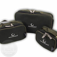 Gardner Tackle Lead accessories Pouches 3 Sizes Carp Coarse Fishing