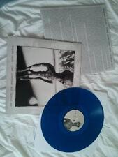LEAGUES APART - BRIEF INTERVIEWS LP colour vinyl, red city radio, lawrence arms