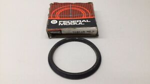 National 710169 Axle Shaft Oil Seal