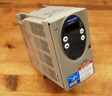 Schneider/Telemecanique Lexium 05 LXM05AD10F1 Motion Servo Drive - NEW - NEW