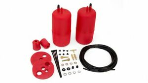 AirLift For 68-04 Ford F-100/150/250/350 1000 Air Spring Front Kit - 80590