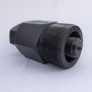 Flywheel Puller for Yamaha RD350LC, RD400, RD250, DT125, FSIE, YZ125