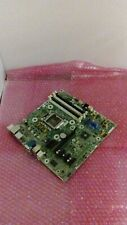 HP ProDesk 600 G1 Socket LGA1150 DDR3 PCI-E Motherboard 696549-003 795972-001