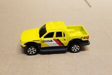 Matchbox Ford Explorer Sport Trac , 1:69 scale  - mint condition