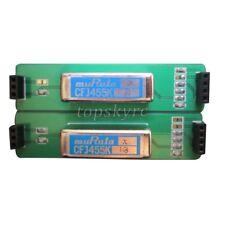 2.3K Narrowband Filter Compatible for Yf-122S For Yaesu Ft-817/Ft-857/Ft-897/Ssb