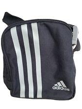 Mens Adidas Man Bag Small
