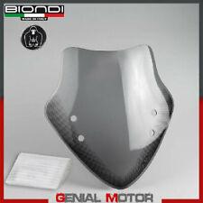Windschild Biondi Geräuchert 8010333 fur HONDA NC700 X 2012 > 2015