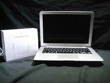 "Apple MacBook Air 13"" Laptop - MB003LL/A C2D 1.6GHz - A1237 Early 2008 (Upgrade)"