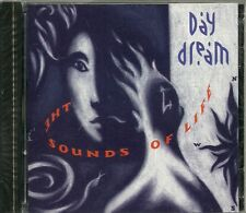 CD - Day Dream (11 Songs) The Sounds of Life - Neu / OVP