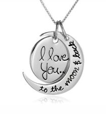 Special Happy Birthday Gift for 16th 18th 21st 30th 40th Gift for Her Woman Girl