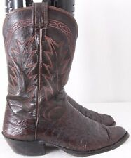 d9565ff4d0a Olathe Boots for Men for sale | eBay