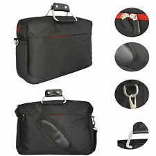 Laptop Tasche Bag - für ACER Aspire 3 (A315-51-388S) Notebooktasche LB8 Large