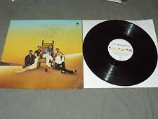 """SERGIO MENDES & BRASIL 66 """"FOOL ON THE HILL"""" LP A&M Ger RE"""