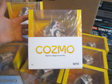 Cozmo Anki Big Brain Bigger Personality Interactive Robot Toy NEW FACTORY SEALED